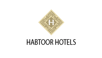 hotel suppliers in africa