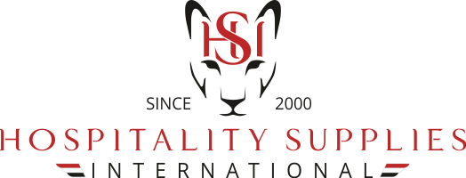Hospitality Supplies International, HSI - OS&E Specialist